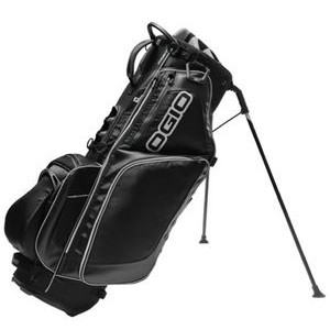 OGIO® Orbit Golf Bag