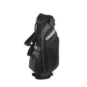 OGIO® XL (Xtra-Light) 2.0