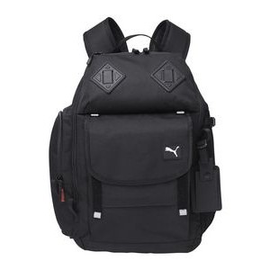 PUMA GOLF Adult Executive Backpack